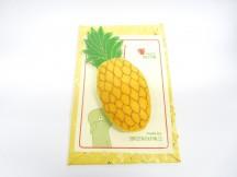 Šušník ananas