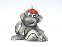Opice - různé