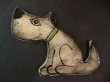 Pes pohodář