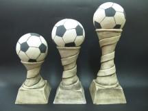 Fotbalové poháry