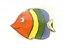 Ryba 5
