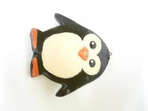 Tučňák 3